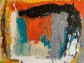 """""""Schilderij-001"""" 100x140cm te koop"""